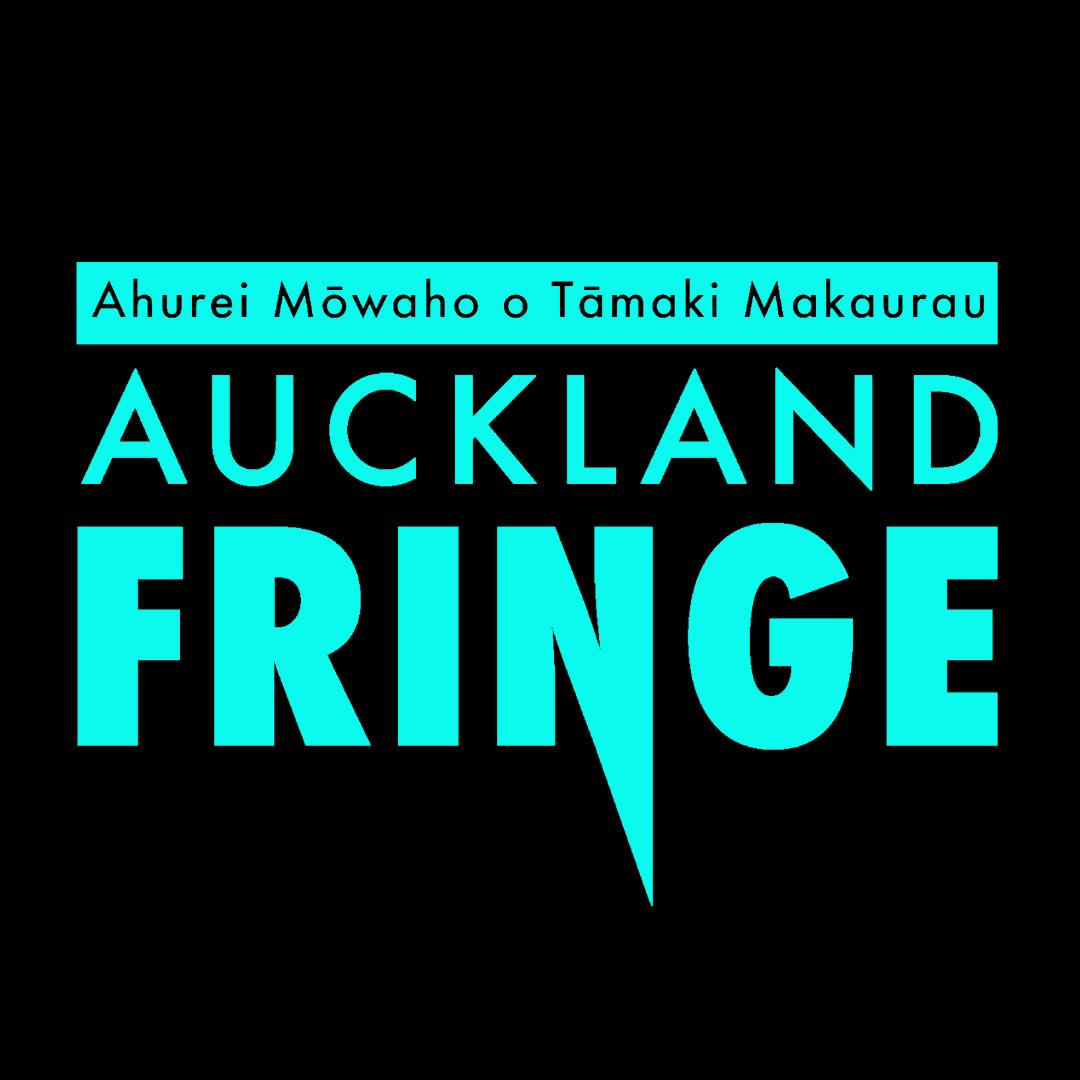 Auckland Fringe Emkew MQ 2021 Third Culture Kid