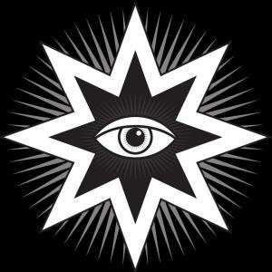 Electrodub Experiment Logo