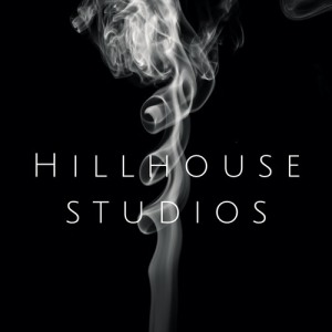 hillhouse studios emkew history old first band hip hop crew music