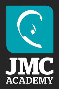 jmc academy melbourne hip hop music fringe festival emkew film tv production