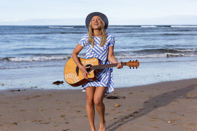 lexi-music-emkew Music By Lexi Melbourne 2021 Acoustic