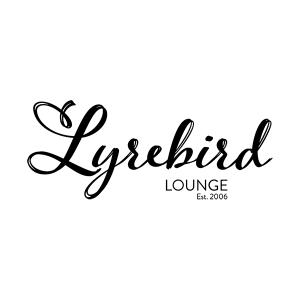 Lyrebird Lounge Emkew Melbourne Hip Hop Live Venue