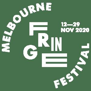 melbourne fringe 2020 emkew collaborator third culture kid