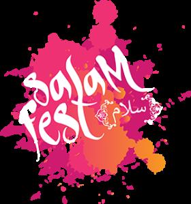salamfest melbourne emkew islam muslim music hip hop