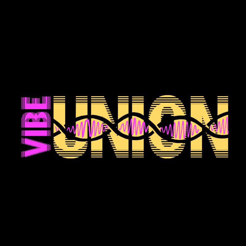 Vibe Union collective hip hop melbourne music 2020 2021 emkew