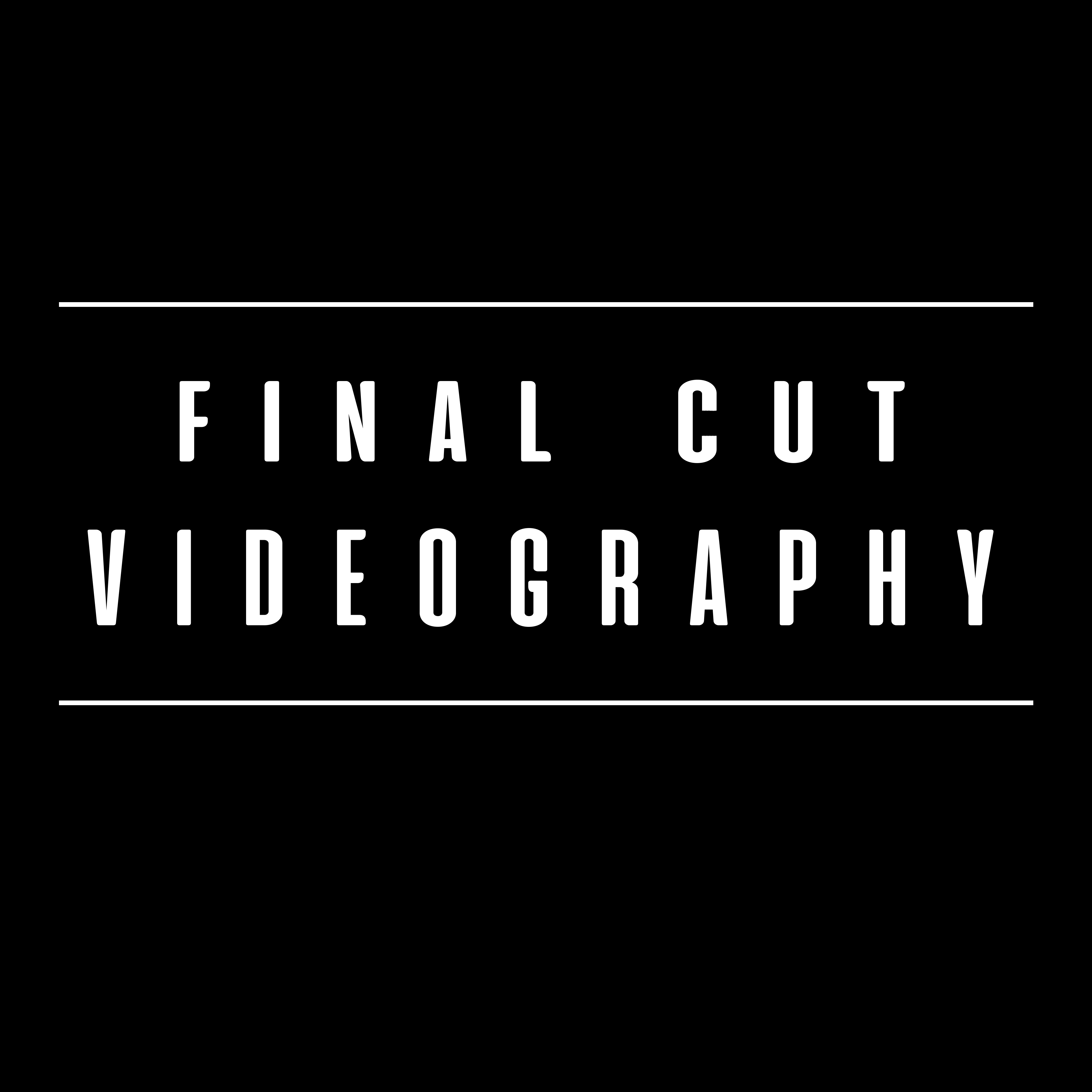 fcv final cut videography collaborator emkew mq 2021 hip hop music video
