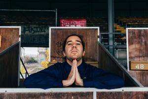 julian-schweitzer-labracadabra-emkew collaborator hip hop producer melbourne music