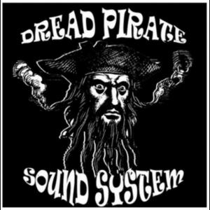 dread pirate sound system reggae dub hip hop melbourne emkew collab rapper mc dpss